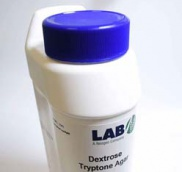 Yeast Extract Powder (LabM - UK)